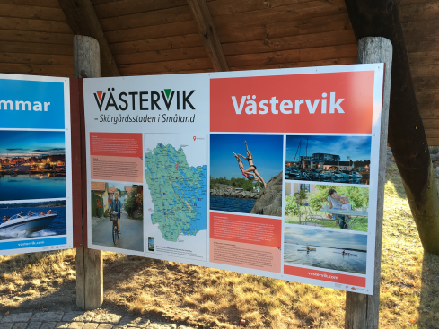 vastervik sign.png