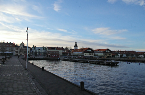 vastervik waterfront.png